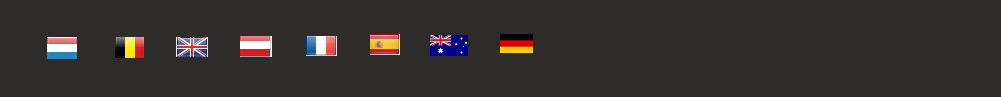 Deelnemende landen eurojackpot