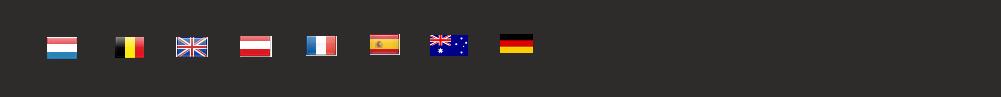 Europajackpot